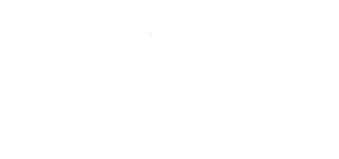 Celebrities Booking Services